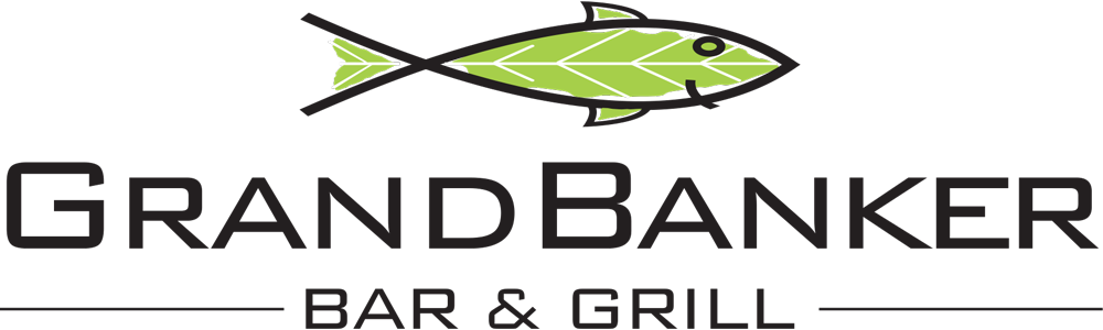 Grand Banker Bar & Grill